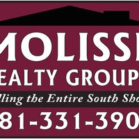 Photo taken at Molisse Realty Group by Molisse Realty Group on 10/15/2013