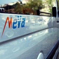 Photo taken at Meva Turizm | Personel Taşımacılığı ve Öğrenci Servisi Hizmetleri by Meva Turizm | Personel Taşımacılığı ve Öğrenci Servisi Hizmetleri on 2/12/2017