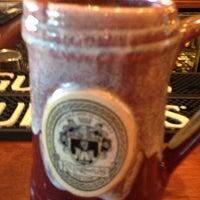 Photo taken at Killarney's Restaurant & Irish Pub by Bruce W. on 1/2/2013