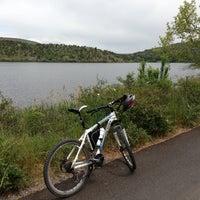 5/10/2013 tarihinde Fatih D.ziyaretçi tarafından Eymir Gölü'de çekilen fotoğraf