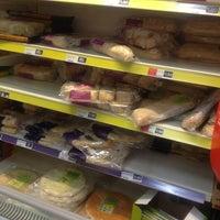 Photo taken at Sainsbury's by Shashikant J. on 1/5/2013