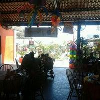 Photo taken at La Granja by Jesus R. L. on 4/30/2013