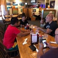 Photo taken at Koho Grill & Bar by Susan R. on 10/28/2017