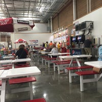 Photo taken at Costco Wholesale by Susan R. on 8/12/2017