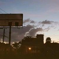 3/22/2017にAlana D.がMercado Varejão Do Brásで撮った写真