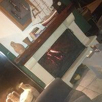 1/29/2013 tarihinde AKKziyaretçi tarafından Zinos Country Hotel'de çekilen fotoğraf