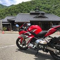 7/11/2017にKouichi T.が道の駅 あゆの里・矢田川で撮った写真