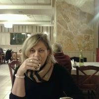 Photo taken at Μουριά by eventoura on 12/5/2012