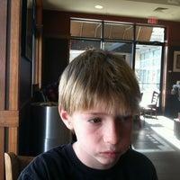Photo taken at Peet's Coffee & Tea by Chris M. on 12/16/2012