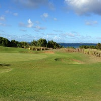 Photo taken at Bay View Golf Park by J.B. on 11/15/2012
