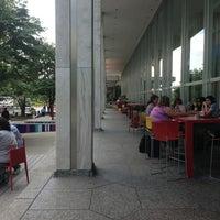 Photo taken at Chase Bank by Jefani E. on 7/15/2013