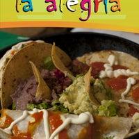 Foto tomada en Restaurante Riviera Maya por Restaurante Riviera Maya el 1/21/2014