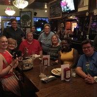 Photo taken at Royal Oak Pub by Lorene E. on 7/9/2016
