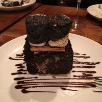 The Mill Kitchen & Bar - Southern / Soul Food Restaurant in Roswell