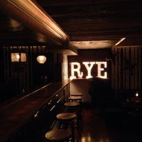 Photo taken at Butcher and the Rye by Max S. on 10/26/2013