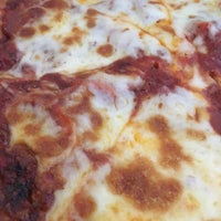 Photo taken at Aiello's Pizza by Max S. on 7/12/2017