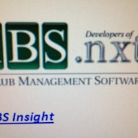 Photo taken at IBS, Inc. by Greg S. on 10/22/2012