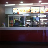 Photo taken at KFC by Scott L. on 1/4/2013