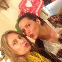 Foto tirada no(a) Botania Restaurante e Pousada por Chayenne d. em 6/14/2015