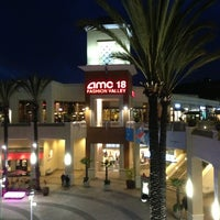 Fashion valley mall movies 6