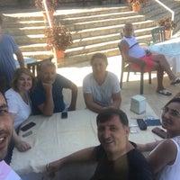 9/3/2017 tarihinde Muratziyaretçi tarafından Hotel Cypriot'de çekilen fotoğraf