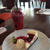Photo taken at FoodLoft by Paul A. on 9/20/2012