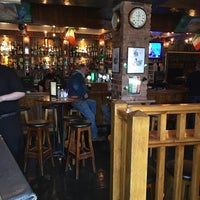 Photo taken at Muskerry Arms by Sarah T. on 4/22/2016