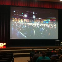 Photo taken at Butler Middle School by Chandra M. on 11/8/2013