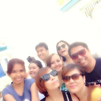 Photo taken at Villa Teresa Resort by Jairus d. on 7/26/2014