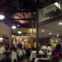 7/7/2013 tarihinde Carlos S.ziyaretçi tarafından 1900 Pizzeria'de çekilen fotoğraf