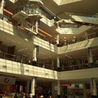 Foto tirada no(a) Santana Parque Shopping por Carlos S. em 2/16/2013