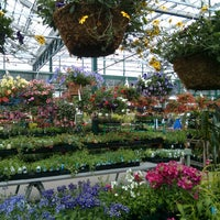 Exceptional ... Photo Taken At Sky Nursery By Pete L. On 5/26/2013 ...