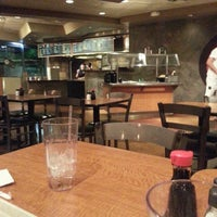 Photo taken at YC'S Mongolian Grill by Samson L. on 5/17/2013