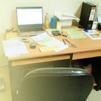 Photo taken at UD. SAMA BERKAT by Yohana Y. on 7/15/2013