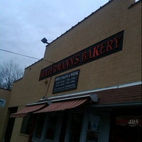 Photo taken at Holtermanns by Dean K. on 1/14/2013