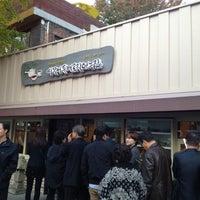 Photo taken at 서울서 둘째로 잘하는 집 by Sungsu K. on 11/3/2012