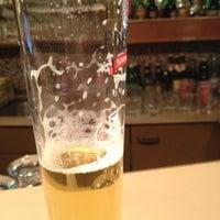 Photo taken at Bäckerei-Café Wanger by Serhat A. on 12/11/2012