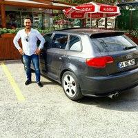 Photo taken at Darıca 4.noter by Seyfi A. on 10/10/2016