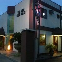 12/7/2013 tarihinde Antonio C.ziyaretçi tarafından Didi Maxi Hotel'de çekilen fotoğraf