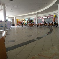 Photo taken at Dana Mall by Mohannad A. on 5/29/2013