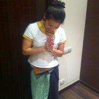 Foto scattata a Royal Thai da Pyatunin D. il 2/21/2013