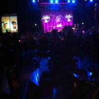 Foto tomada en Sala Multiusos por Raquel (. el 11/23/2012