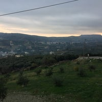 Photo taken at Παραδοσιακή Ταβέρνα Εαρινό by Evangelos on 11/20/2016