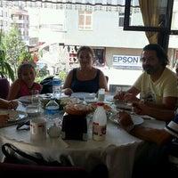 9/7/2016 tarihinde Ebru Ç.ziyaretçi tarafından Şanlı Kebap'de çekilen fotoğraf