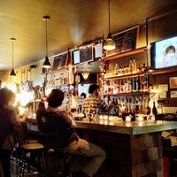 6/22/2013에 Antonio R.님이 Bar Chord에서 찍은 사진