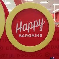 Photo taken at Target by SoCal Gal on 2/15/2013