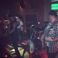 Foto tirada no(a) Retro Cine Bar por Giovanni T. em 11/11/2012
