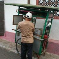 Photo taken at pasar jati by Timur B. on 10/22/2012