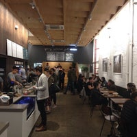Photo taken at sweetgreen by Casa S. on 2/24/2017
