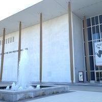 7/23/2013 tarihinde SteeVee D.ziyaretçi tarafından Kennedy Center Opera House'de çekilen fotoğraf